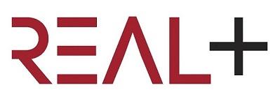 Real Plus Industry Blog