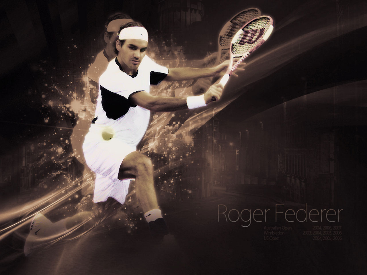 http://1.bp.blogspot.com/-_aHO08uLQ8k/UAk_wKH5-XI/AAAAAAAADBs/HqIrWQwk3_4/s1600/Roger+Federer+hd+Wallpape_2.jpg