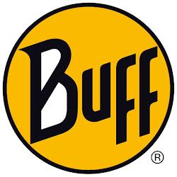 Buff SA