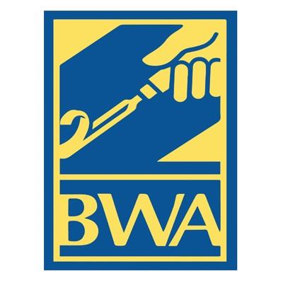 B,W,A