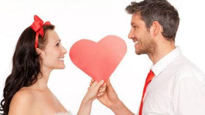 Cómo dar señales de que nos gusta una mujer - www.todoporamor.net