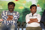 Geethanjali press meet photos-thumbnail-9