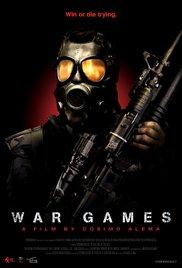 Watch War Games Online Free 2011 Putlocker