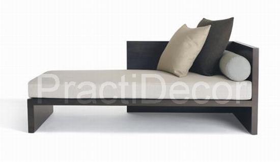 1000 images about divanes on pinterest chaise lounge for Modelos de divanes