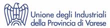 L'Unione degli Industriali della Provincia di Varese mira ad inserire 50 giovani disoccupati o inoccupati in altrettante aziende associate all'Unione Industriale
