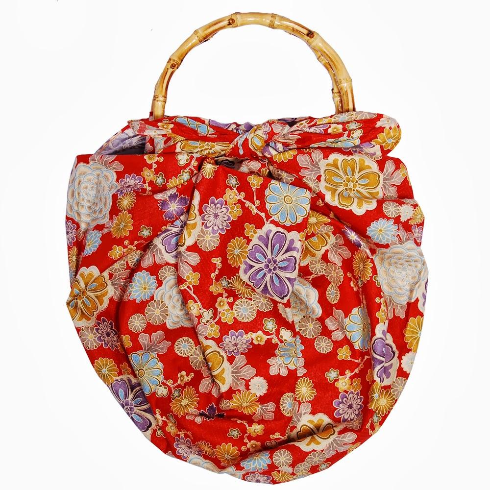 japanya new japanese bag every day