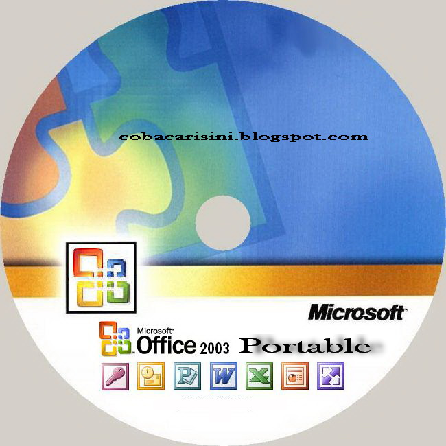 microsoft office for windows xp sp3 free download