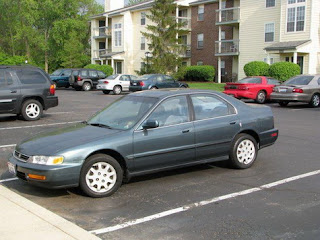 Honda-Accord-1997