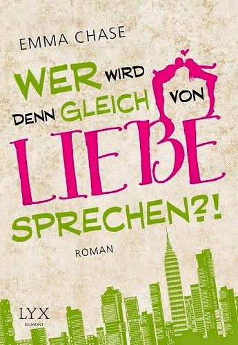 http://bambinis-buecherzauber.blogspot.de/2015/02/rezension-wer-wird-denn-gleich-von-liebe-sprechen.html