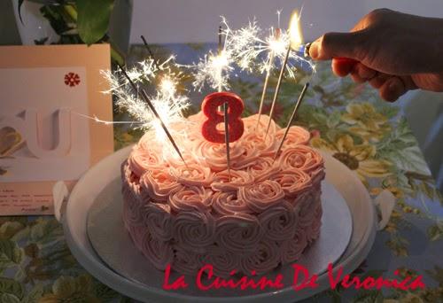 La Cuisine De Veronica 電器婚