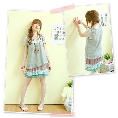[Image: style+busana+korea+2012.jpg]