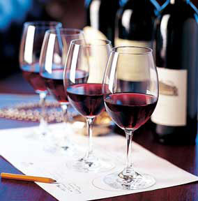 http://1.bp.blogspot.com/-_aNg4tRBf4w/UDp-fxaEZkI/AAAAAAAAAig/xaceg5CsPpI/s1600/wine-tasting-classes_AcademicWino.jpg