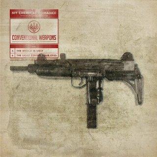 My Chemical Romance – The Light Behind Your Eyes Lyrics | Letras | Lirik | Tekst | Text | Testo | Paroles - Source: musicjuzz.blogspot.com