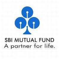 SBI MF Introduces SBI Debt Fund Series - 366 Days - 1