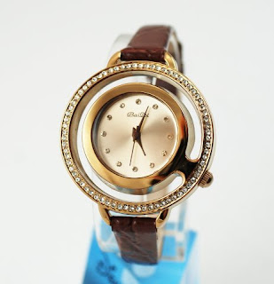 Trendy watches women