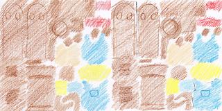 http://1.bp.blogspot.com/-_aRyvlfXBO8/UKKvx6laBYI/AAAAAAAAAuc/_uoJv4vnvxw/s320/train+face+boy+crayon+AnimMap.png