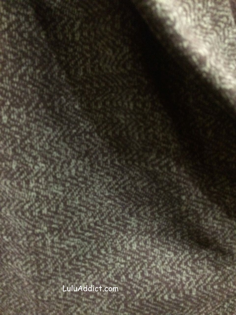 lululemon cozy car coat