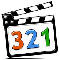 Download Media Player Classic v3.9.5