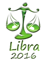 http://www.shankerstudy.com/2015/11/sun-sign-libra-in-year-2016.html