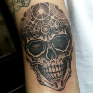 arm tattoos for men http th34rt blogspot com 2013 02 arm tattoos for ... Owl Sleeve Tattoos For Girls
