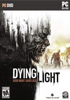 Dying Light - PC (Download Completo em Torrent)