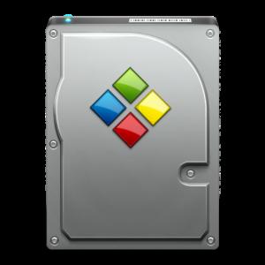 [TechSempre] Tutorial - Como ativar o Windows 7 e remover mensagens de pirataria - Todas as Versões! (Home Basic e Premium, Ultimate, Professional, Starter, Entreprise - 32bits e 64bits!)