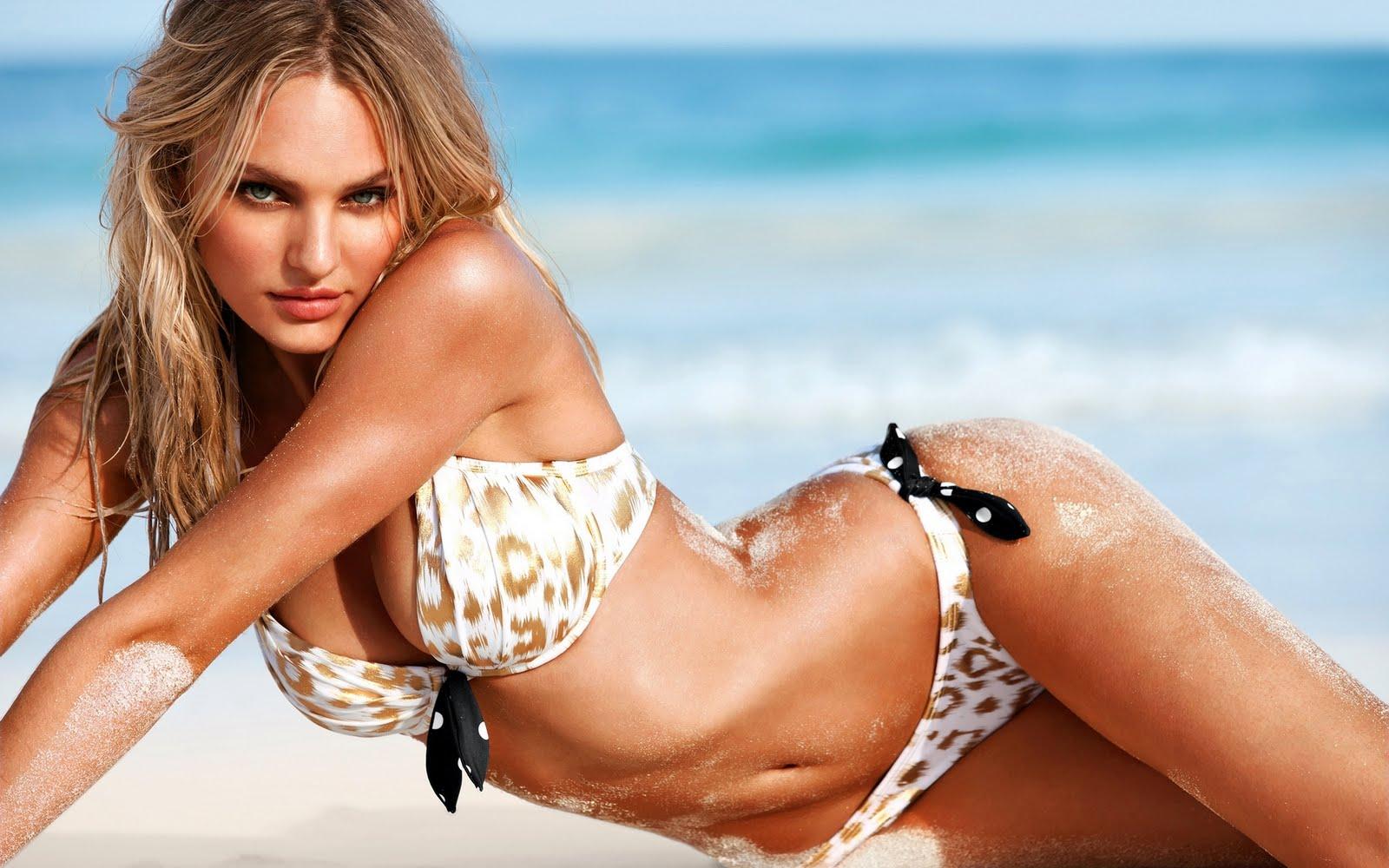 http://1.bp.blogspot.com/-_aXmveKMl8Y/Ty5KbF6OdfI/AAAAAAAALrQ/JOMl5AaxJ7s/s1600/candice-swanepoel-bikini-HD-wallpapers-2012+(4).jpg