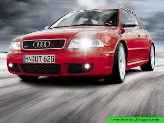Car Wallpapers - Desktop Car HD Wallpaper - Full Size Computer Desktop HD Car Wallpapers