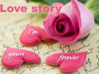 Cerpen Cinta Terbaru Kumpulan Cerita Pendek Tentang Percintaan