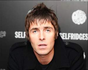 Frases famosas de Liam Gallagher