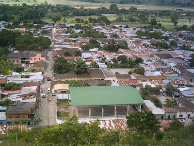 fotos-guadalupe