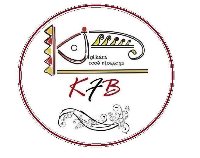 Member of KFB