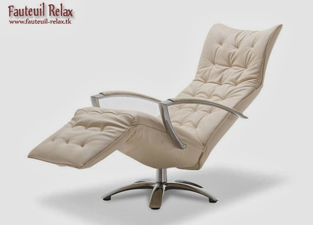 fauteuil relax square fauteuil relax
