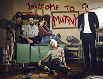 Halt and Catch Fire (AMC)