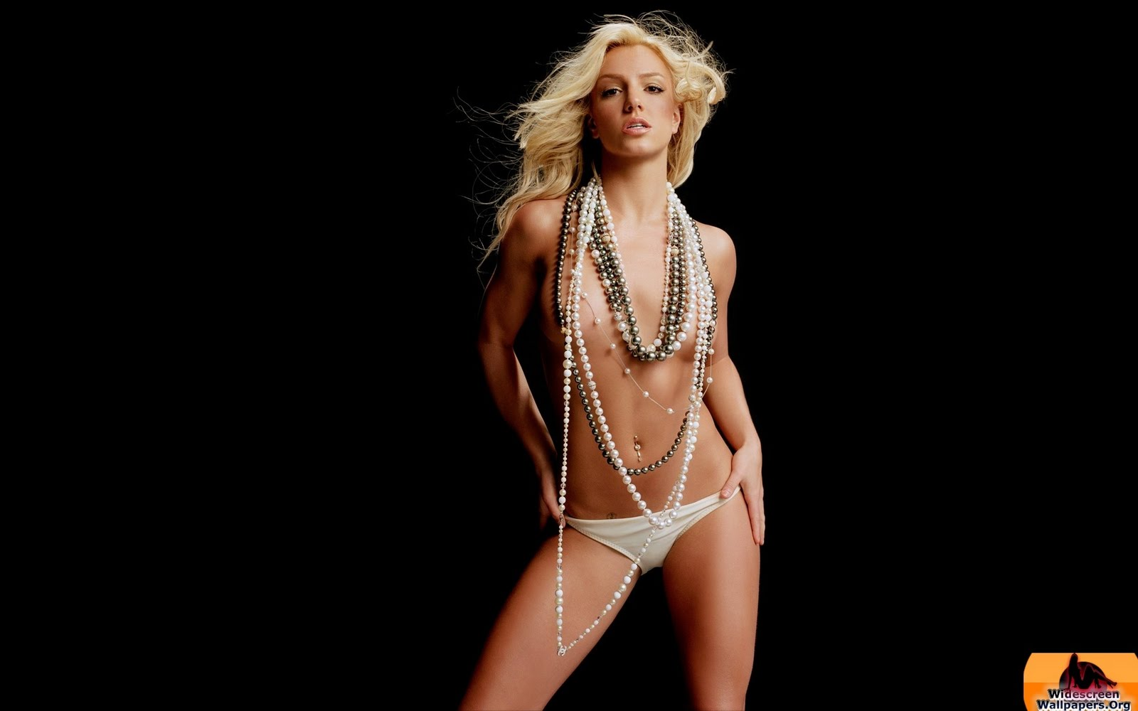 http://1.bp.blogspot.com/-_ab0YeGMSwg/TmR5kgJRXuI/AAAAAAAACs4/MJ14OxCyHm0/s1600/Britney+Spears+2011+Photos+20.jpg