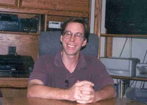 bob lazar Major Disclosure On S4: Associated With Alleged Government Cover Up on Area 51