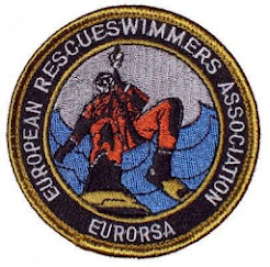 European Rescue Swimmers Association
