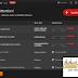 iObit Driver Booster PRO 1.0.0.733 Full - Tìm kiếm và cập nhật những Driver tuyệt vời