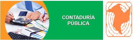 ESTUDIOS A DISTANCIA  PNFCP-UPTAG