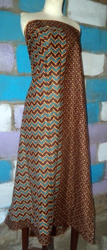 http://www.ok-rek.com/2014/12/penawaran-spesial-untuk-seragam-batik.html