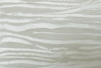 Aranżacja wnętrza poprze tynk strukturalny, artystyczne dekory ścienne