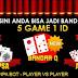 Game Terbaru Indo QQ