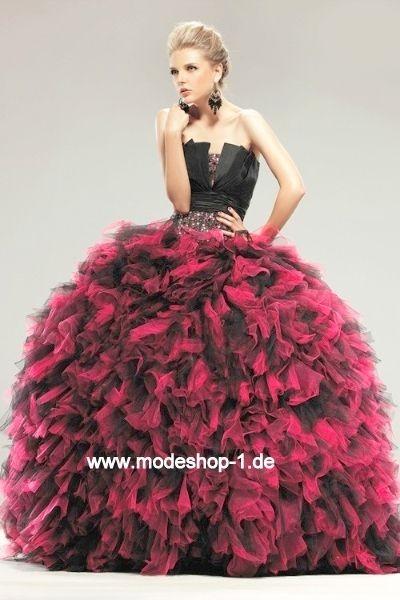 abendkleider rot auf rechnung dein neuer kleiderfotoblog. Black Bedroom Furniture Sets. Home Design Ideas