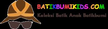 Batikbumi Kids