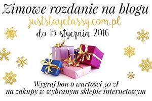 15.01 juststayclassy