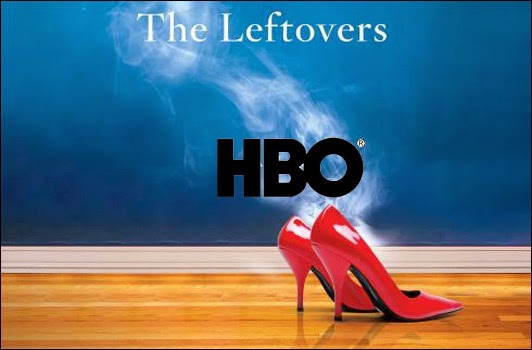 the-leftovers-serie-tv-trailer