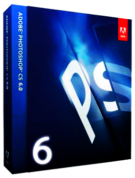 скачать photoshop cs6 portable торрент