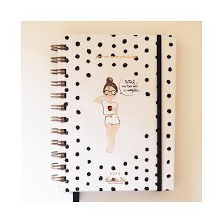 https://www.luciabe.com/agendas-calendarios/210-agenda-de-lunares.html