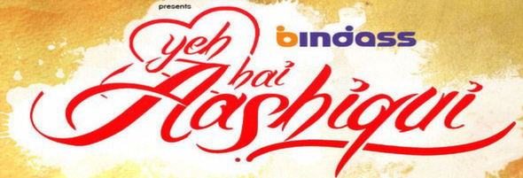 yeh hai aashiqui 6 july watch online