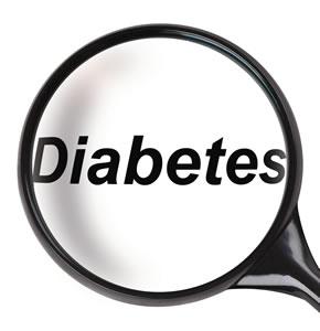 tentang diabetes
